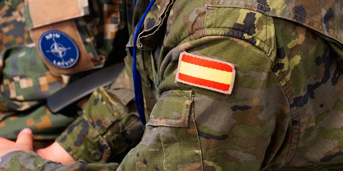 diabetes tipo 1 y unirse al ejército